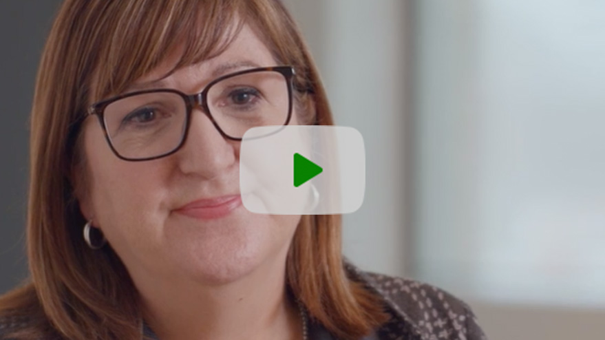 Play Video. Watch how TD is supporting ACCESS Employment helping Canadians find new opportunities.