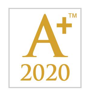 Fundata Awards 2020