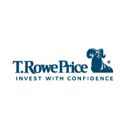 T. Rowe Price Associates, Inc.