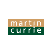 Martin Currie Investment Management Limited