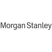 Morgan Stanley Investment Management Inc.