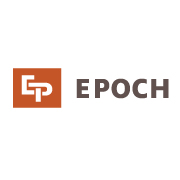 Epoch Investment Partners, Inc