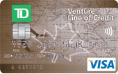 Find the Best TD Business Credit Card to help meet your