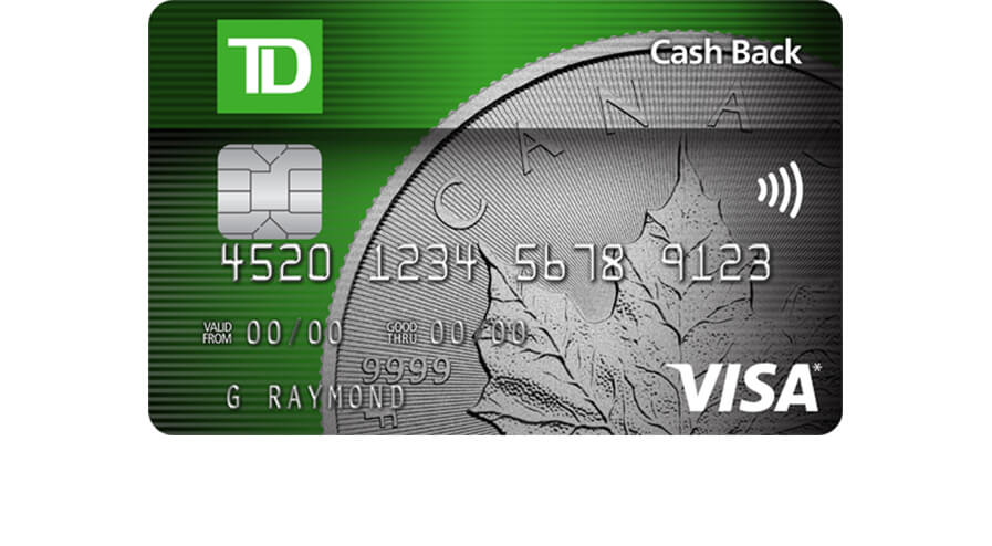 Td canada trust daily interest savings account rsp