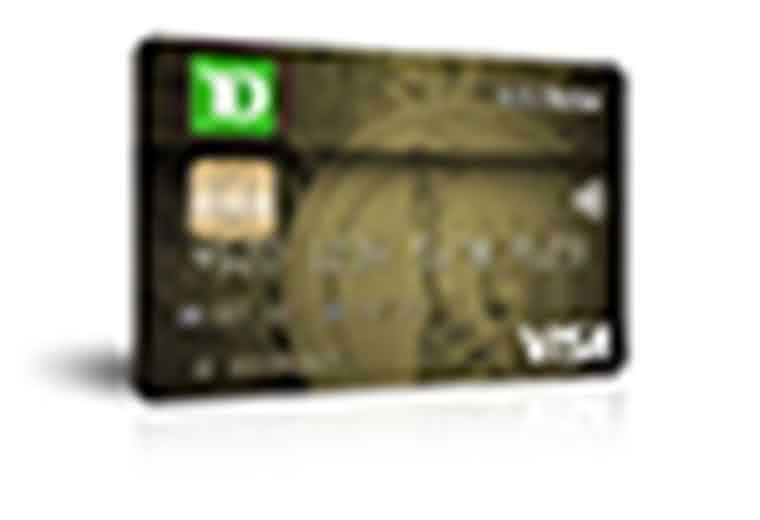 TD Canada Trust - Personal, Small Business Banking & Investing