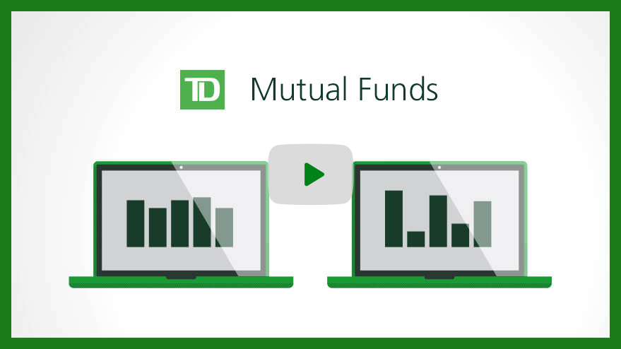 Play Mutual Funds video
