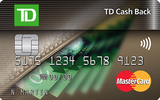 Credit card reward programs come in so many varieties that it can be difficult find the best cards for your spending habits. A basic, flat-rate card that earns you a certain percentage cash back on all purchases is probably the simplest bet out there. Typically, rates range from %. Not shabby.