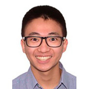 Image of Clement Cheng