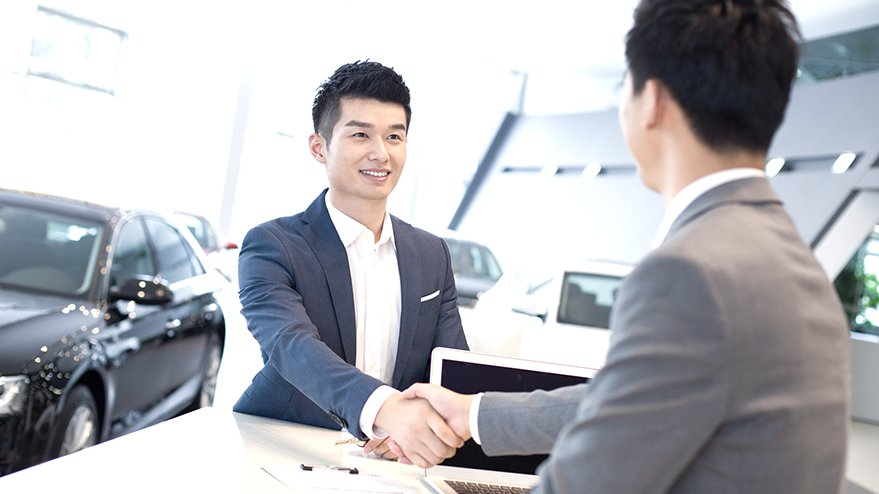Business credit card features td canada trust with the business td auto club1 members receive roadside emergency assistance anywhere in canada or the continental us 247 reheart Image collections