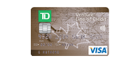 Business credit card features td canada trust cards with optional business td auto club reheart Image collections