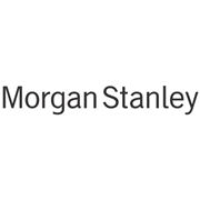 Morgan Stanley Investment Management Inc.
