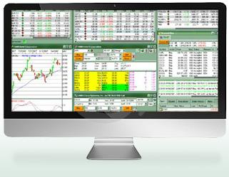 Best free trading platform canada