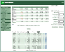 Binary options td waterhouse
