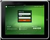 TD tablet App