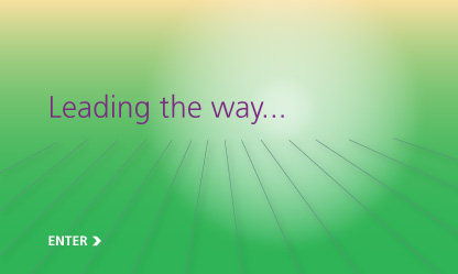https www.td.com document pdf corporateresponsibility 2015final-crr_en.pdf