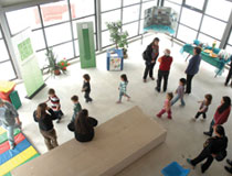 Regina Early Learning Centre