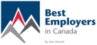 Best Employers in Canada