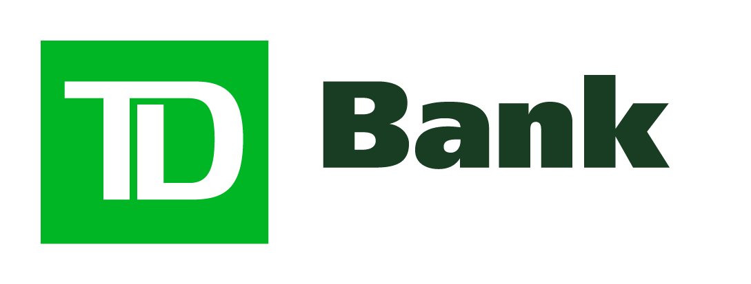 Td Bank America S Most Convenient