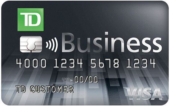 Apply for a credit card online td bank rewards credit cards td business solutions credit card colourmoves